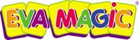 EVA MAGIC® Portal Distribuidores